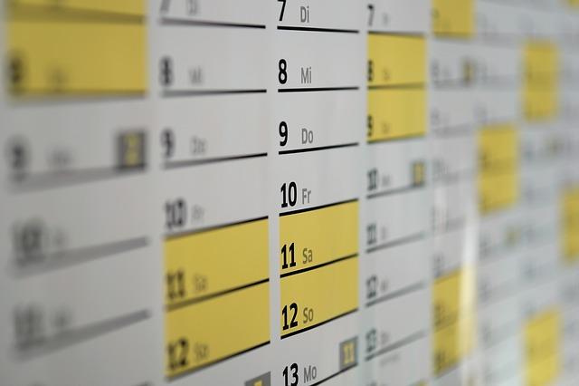 rateizzazione delle imposte nel decreto agosto