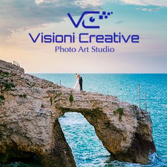 visioni creative