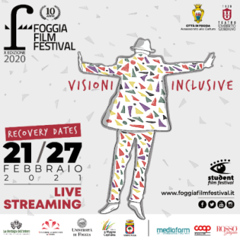 foggia film festival 2021