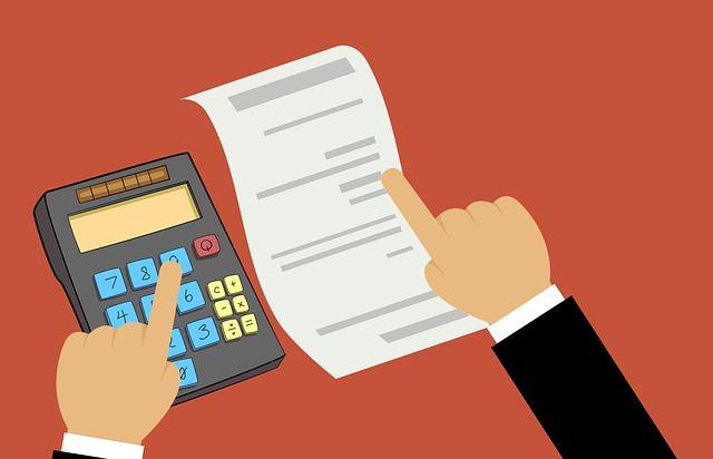 Fare contabilità di condominio